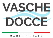 Vasche Docce Logo
