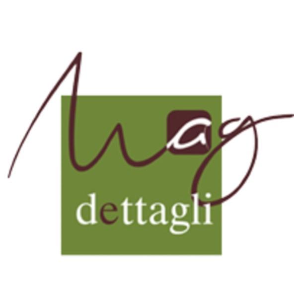logo dettaglihomedecor