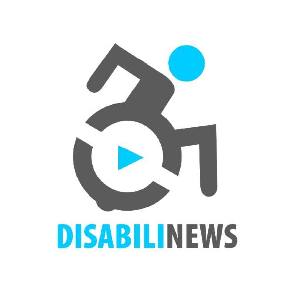 logo disabilinews
